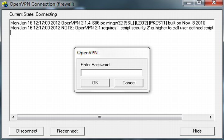 Secure Remote Access To Your Home Network Using pfSense and